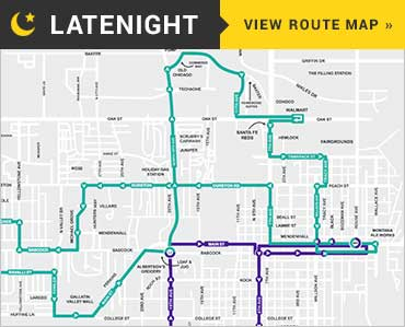 latenight-route-map