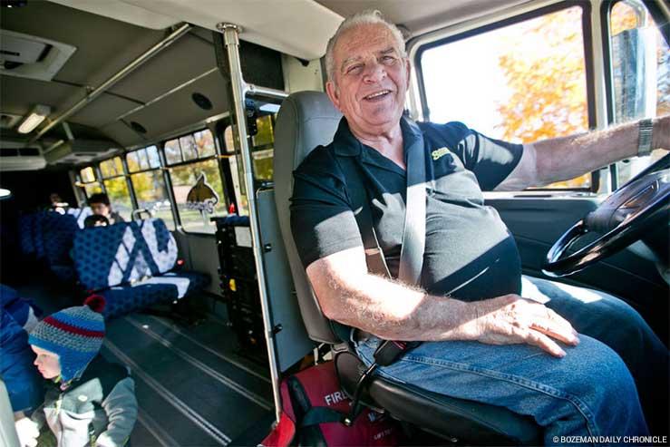 bus-driver-1
