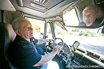 bus-driver-2