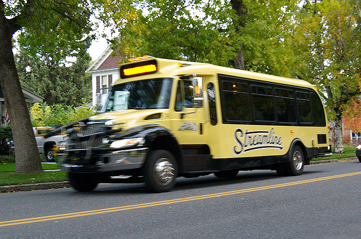 summer-bus